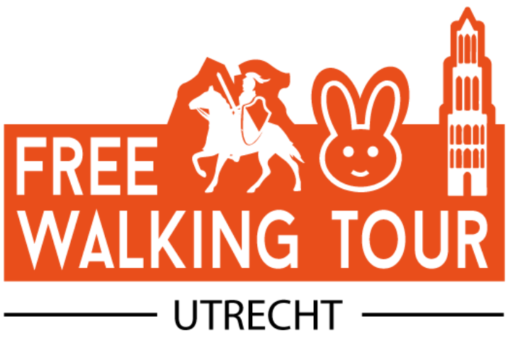 Free walking tour Utrecht